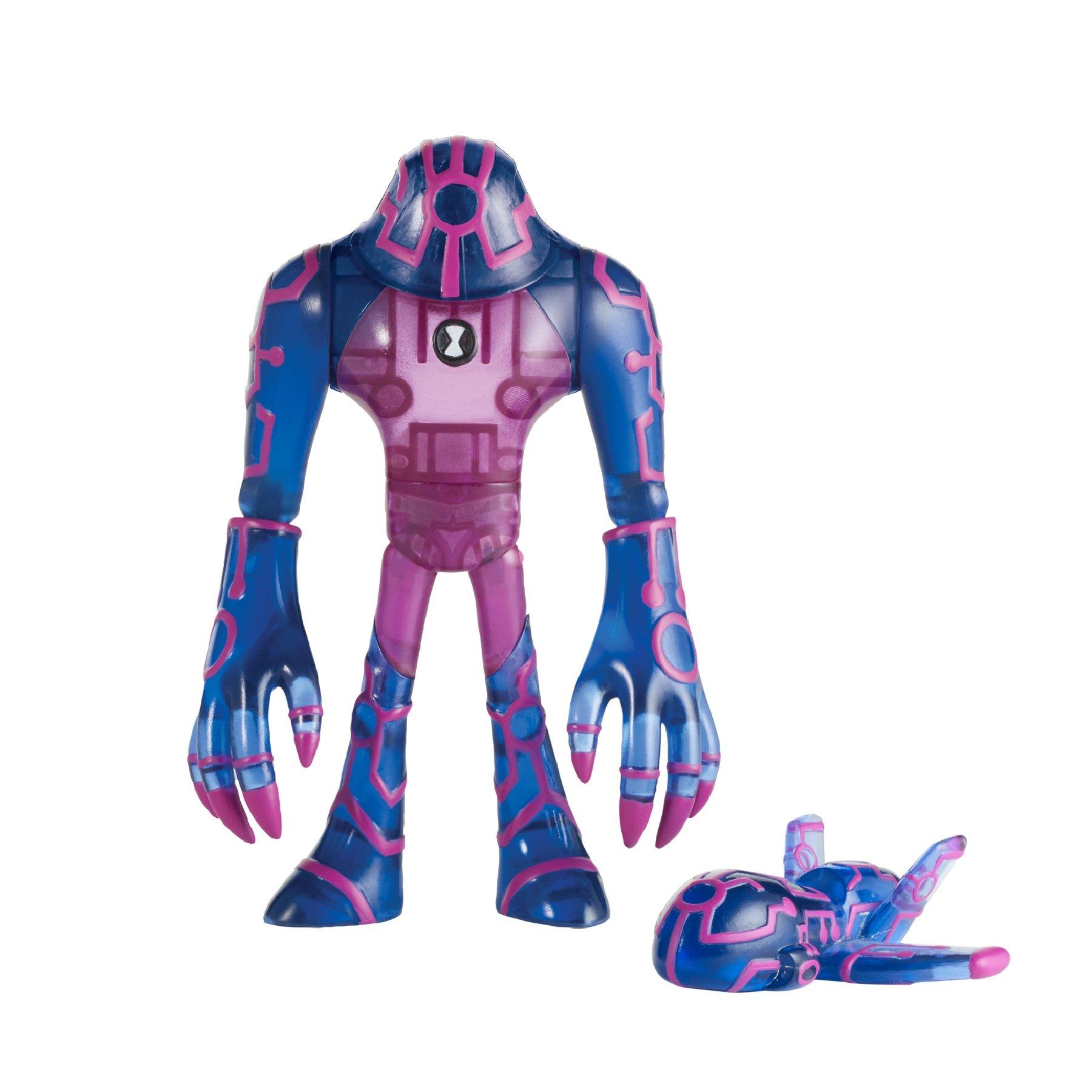 Amazon.com: ben 10 toys