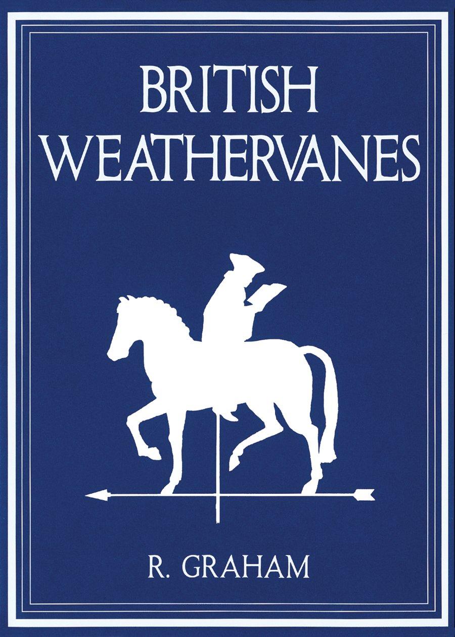 Download Rodney Graham: British Weathervanes PDF