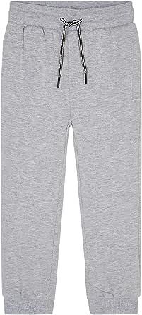 Mayoral, Pantalón para niño - 0742, Gris
