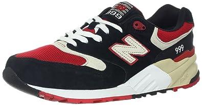 new balance classics ml999