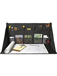 Workbenches Amazon Com Building Supplies Material