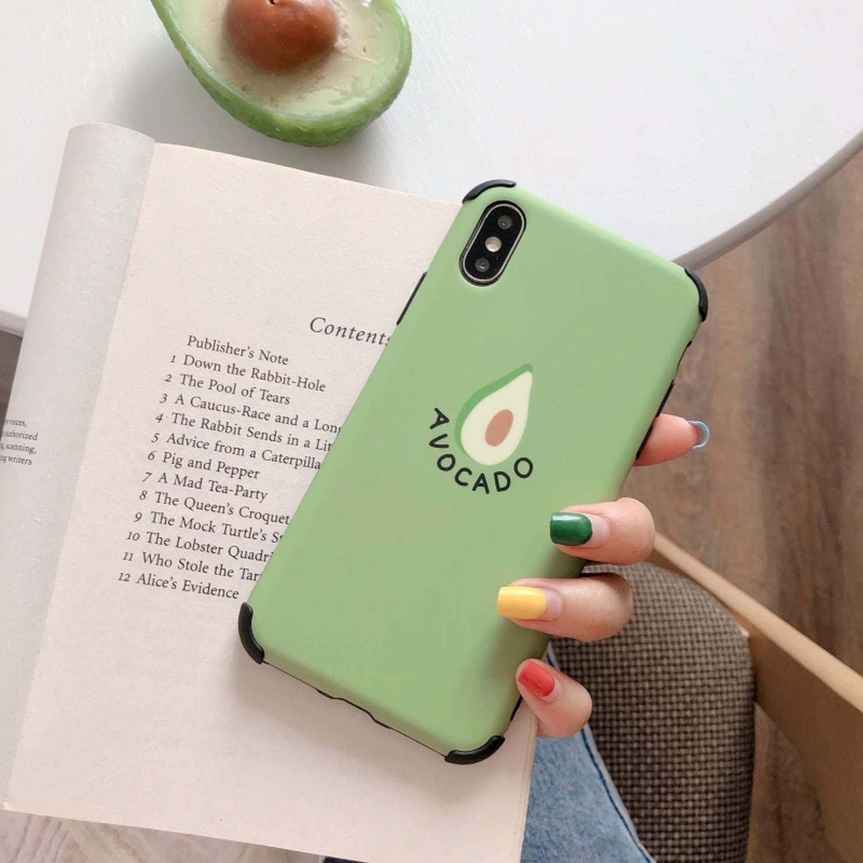 SS iPhone X Case 6 6S 7 8 Plus X XS Max