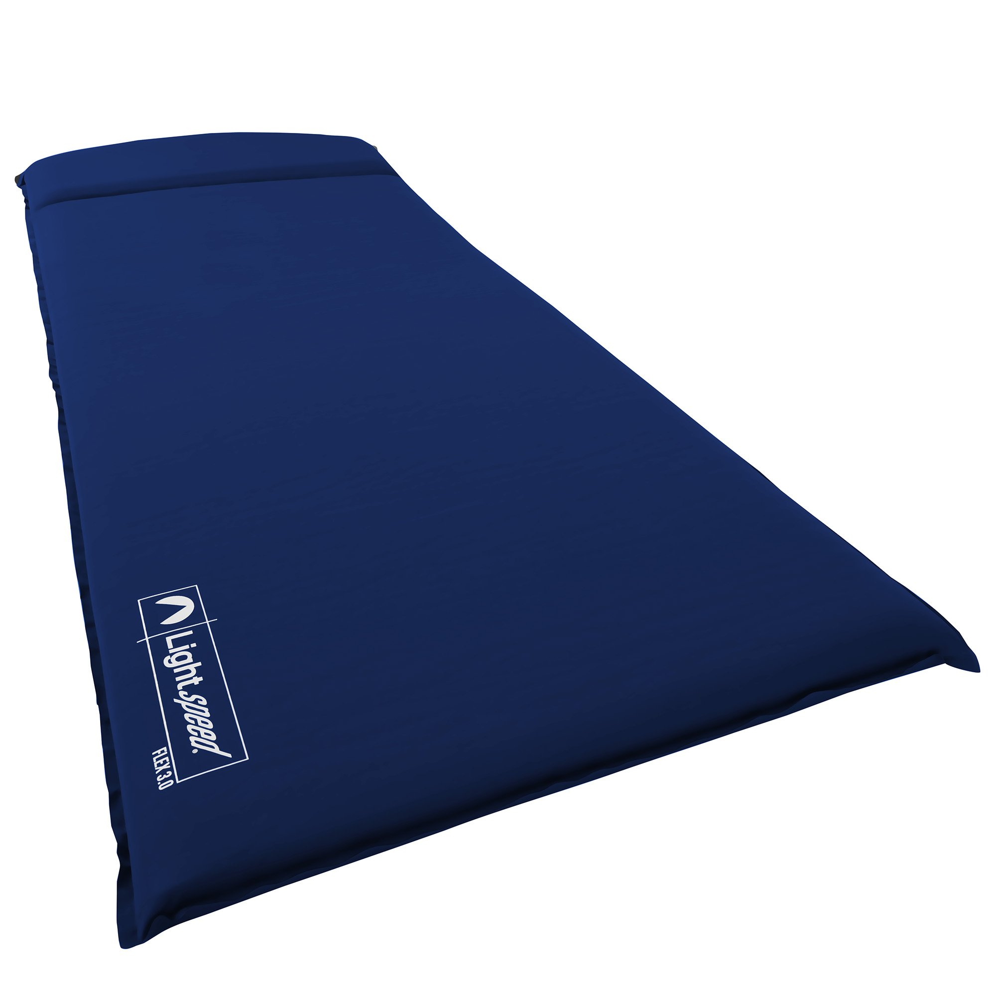 arpenaz zh r comfort mat p decathlon mattress self camping inflating person