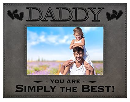daddy-daughter-touch