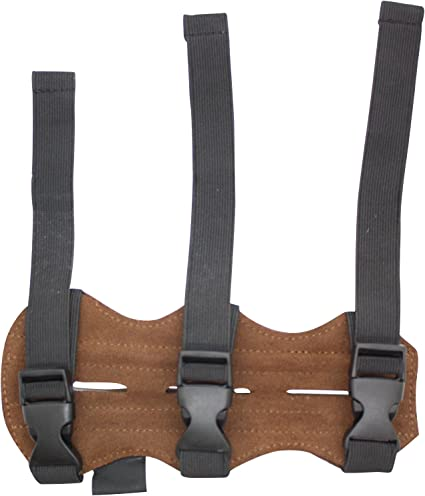 Southland Archery Supply  product image 2
