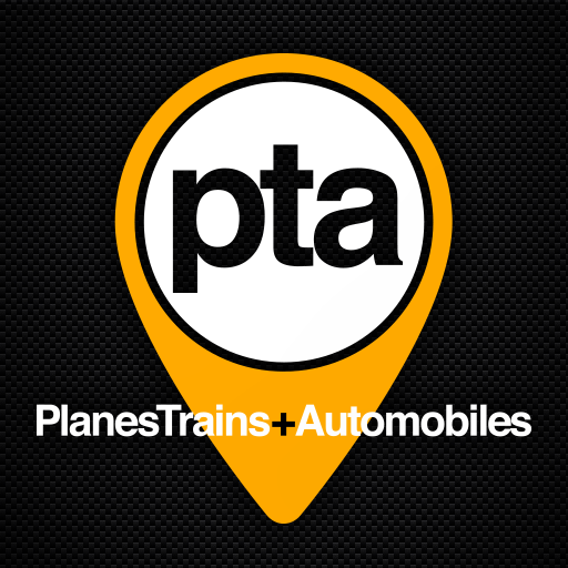 pta-planestrains-automobiles