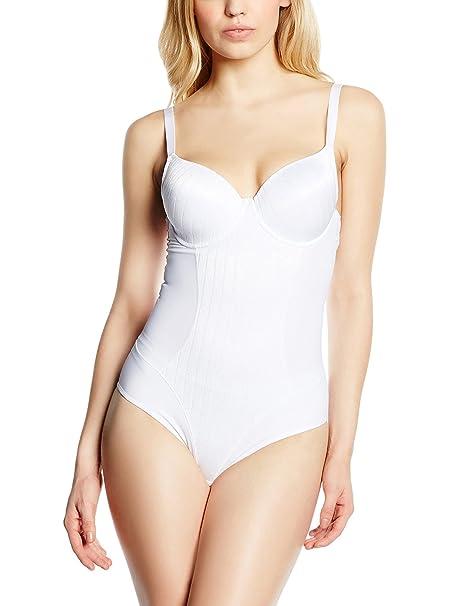 af92ec2e Selene Vanessa Body Interior para Mujer: Amazon.es: Ropa y accesorios