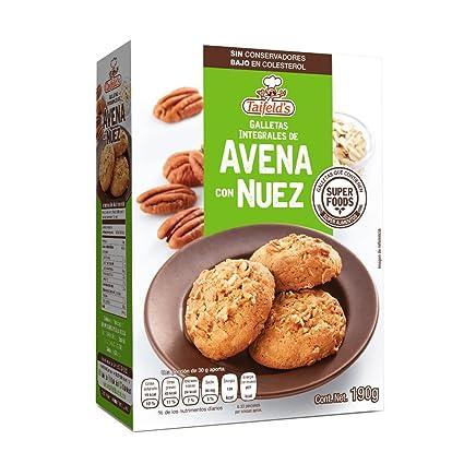 Super Galletas: Amazon.com: Grocery & Gourmet Food