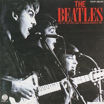 Amazon   レア・ライブ'62(完全...