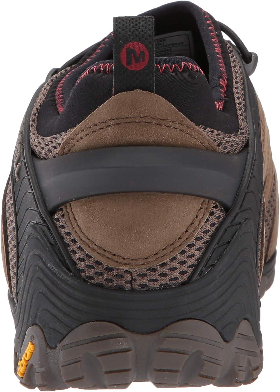Merrell Mens Chameleon 7 Stretch Hiking Shoe