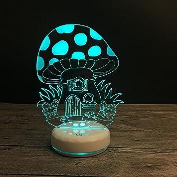 Base Nouveau Blanche 2017 Porcelaine Lampe Champignon En Wmshpeds nw0m8N