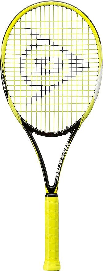 Tennis racchetta Dunlop