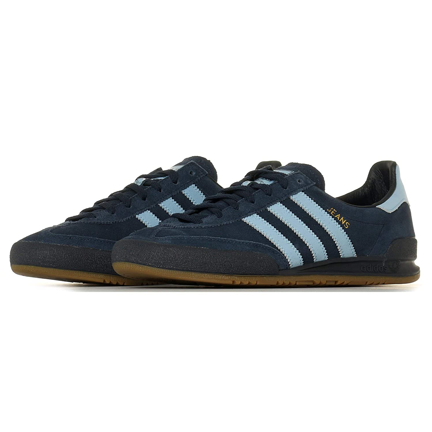 Adidas TrainersAmazon ukShoesamp; Bags JeansMen's co wPnk0O