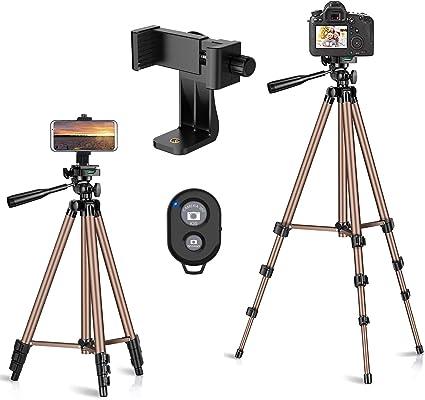 Handy Stativ Halter Für Iphone Stativ Smartphone Kamera