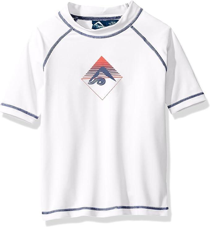 Kanu Surf Varones Camisa de neopreno: Amazon.es: Ropa y accesorios
