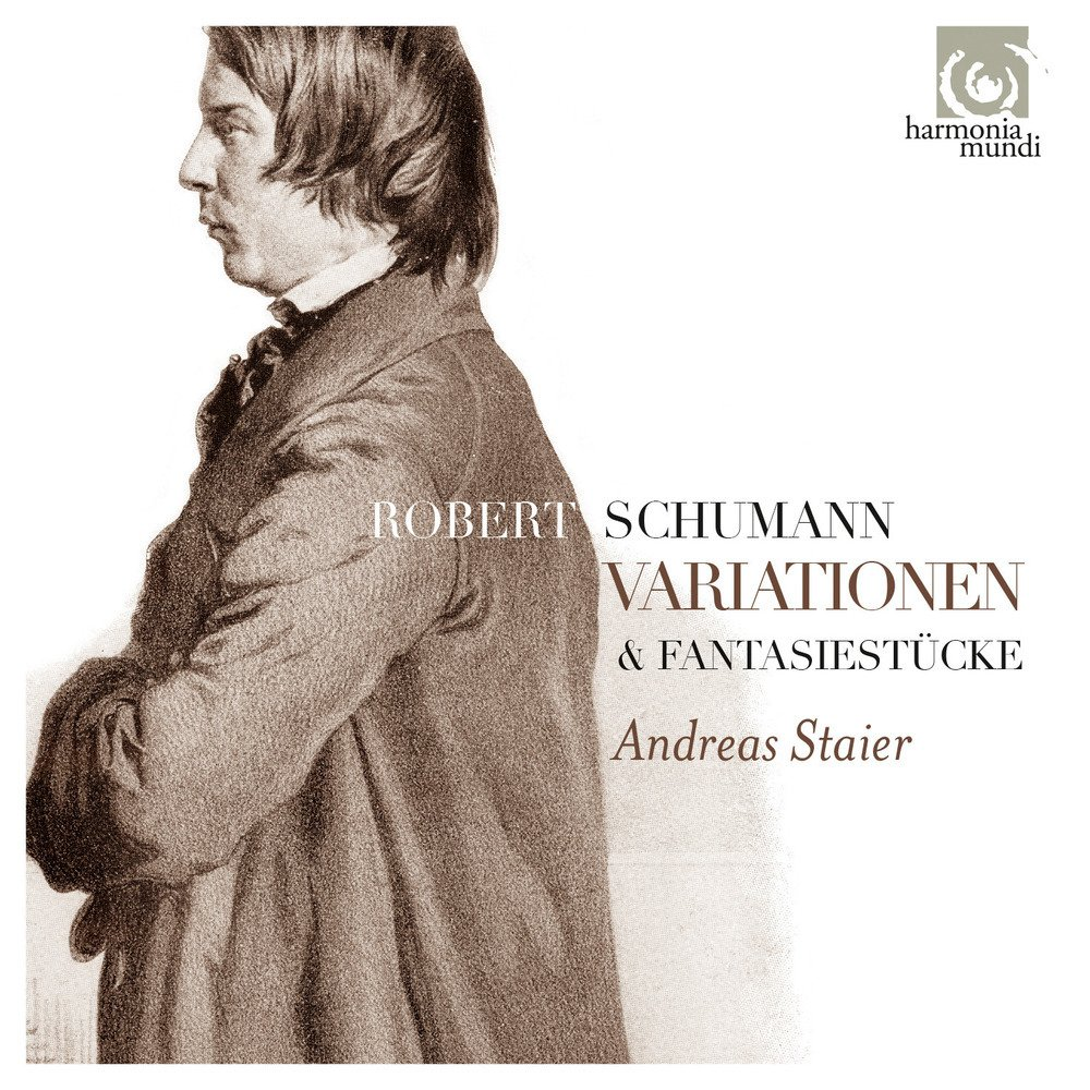 Schumann - Oeuvres pour piano - Page 9 71N%2B6RG0YwL._SL1000_