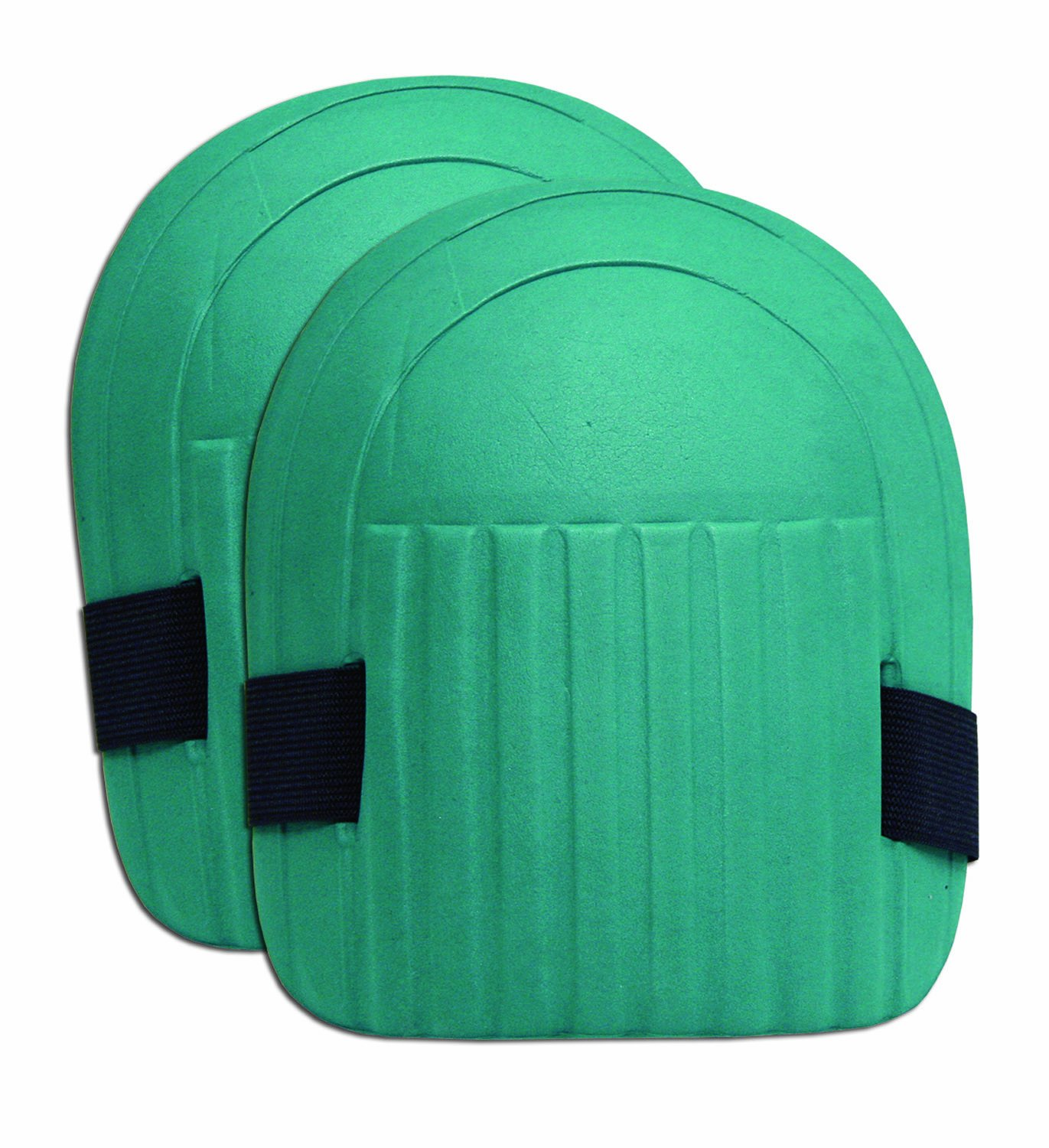 Task Tools T77137 Mini High-Density Foam Kneepads with Liner