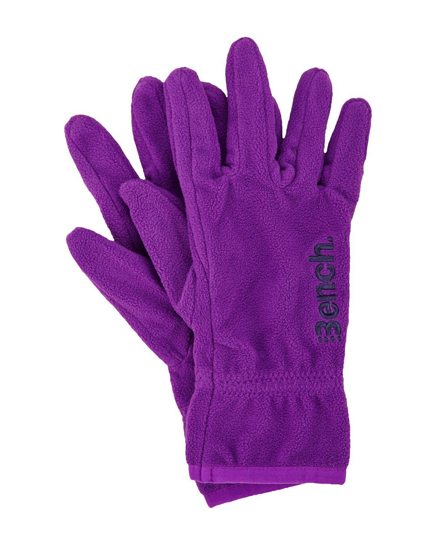 Bench Damen Handschuhe Hido