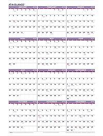 microsoft office 2018 calendars
