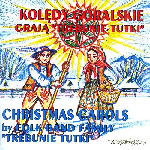 Kolędy Góralskie (Synonyms Christmas)