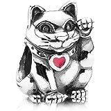 Pandora Charm Sterling Silver 925 790989EN05
