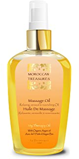 massage toride massage er