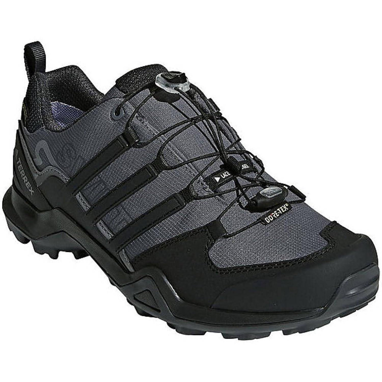 (アディダス) adidas メンズ シューズ靴 スニーカー Terrex Swift R2 GTX Shoe [並行輸入品] B07CP8Z9TT