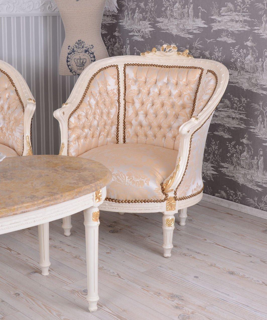 Enormes asiento de varias plazas, muebles de estilo ,base ...