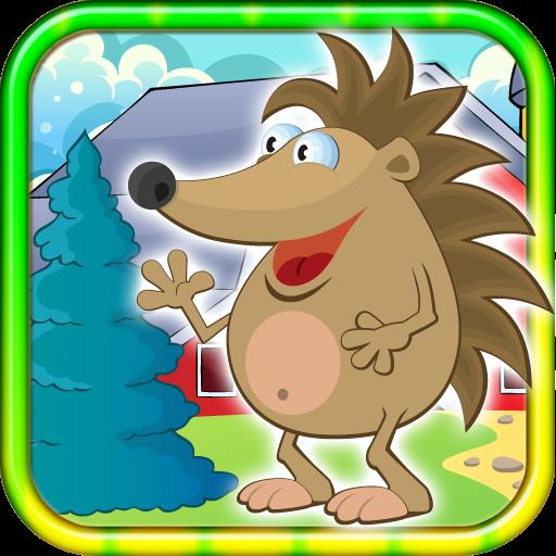 hedgehog-century