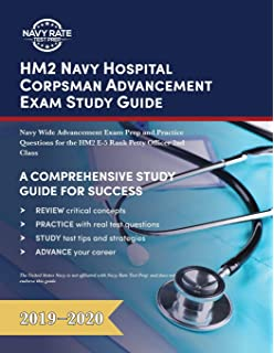 Hospital corpsman manual assignment answers | epub manual online.