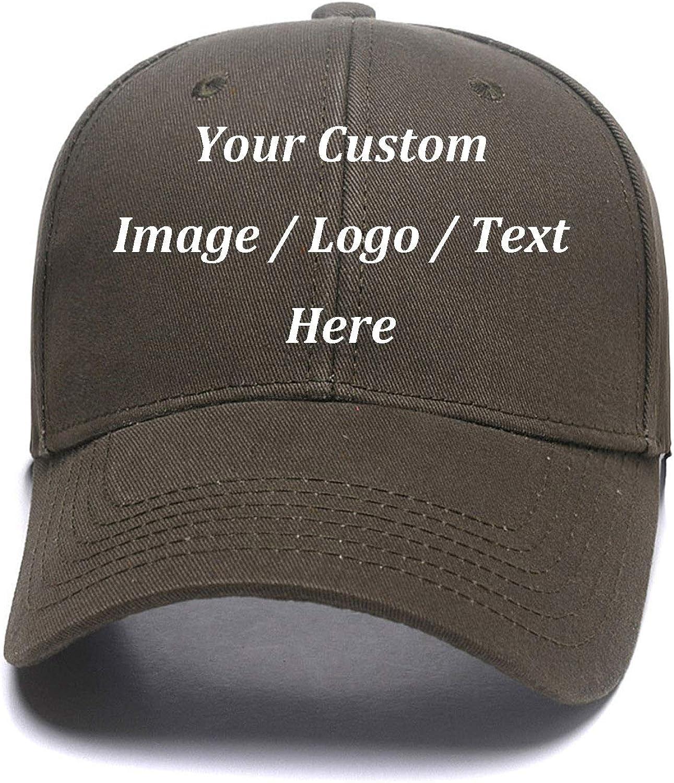 Drop Logo Back Type Logo Front Drop Outline Side Snapback Hat