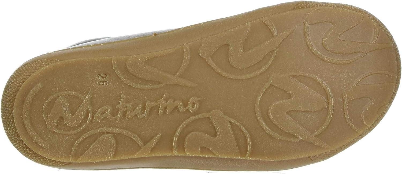 Chaussures de Gymnastique Fille Naturino Cocoon VL
