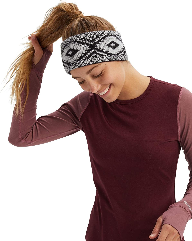 Burton Womens Womens Edgeworth Headband