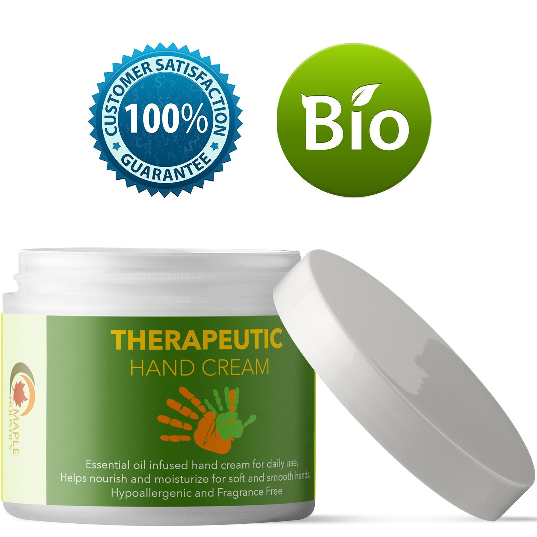 Coconut Oil Body Butter for Stretchmarks & Scars - Natural Skin Care for Women & Men - Anti Aging Cream Moisturizer for Dry & Sensitive Skin - Vitamin E Skin Tightening Cream - Anti-Wrinkle Treatment Honeydew