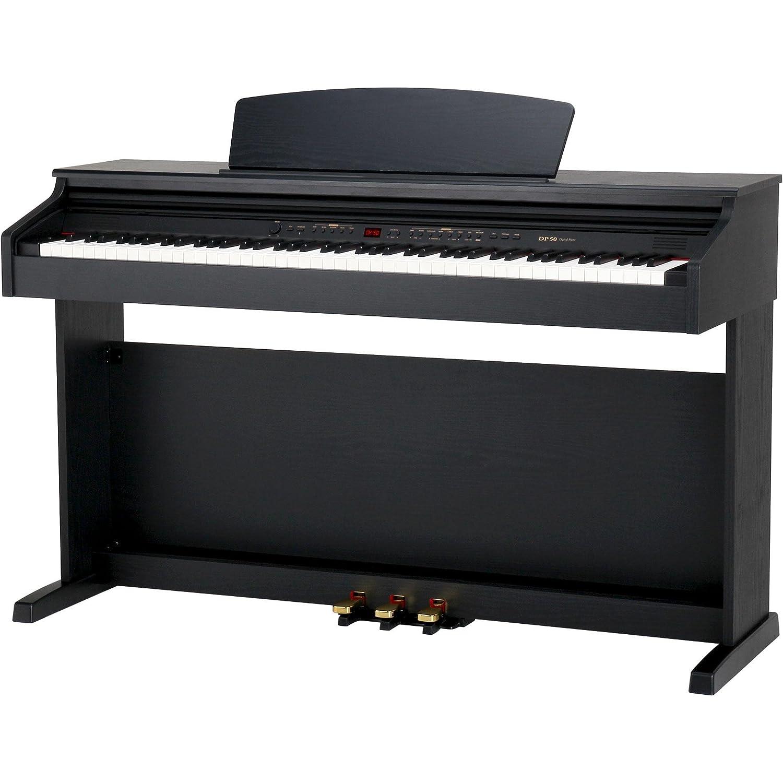 e piano test 2017 die besten vergleichssieger im vergleich. Black Bedroom Furniture Sets. Home Design Ideas