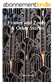 Franny and Zooey & Other Stories (English Edition)