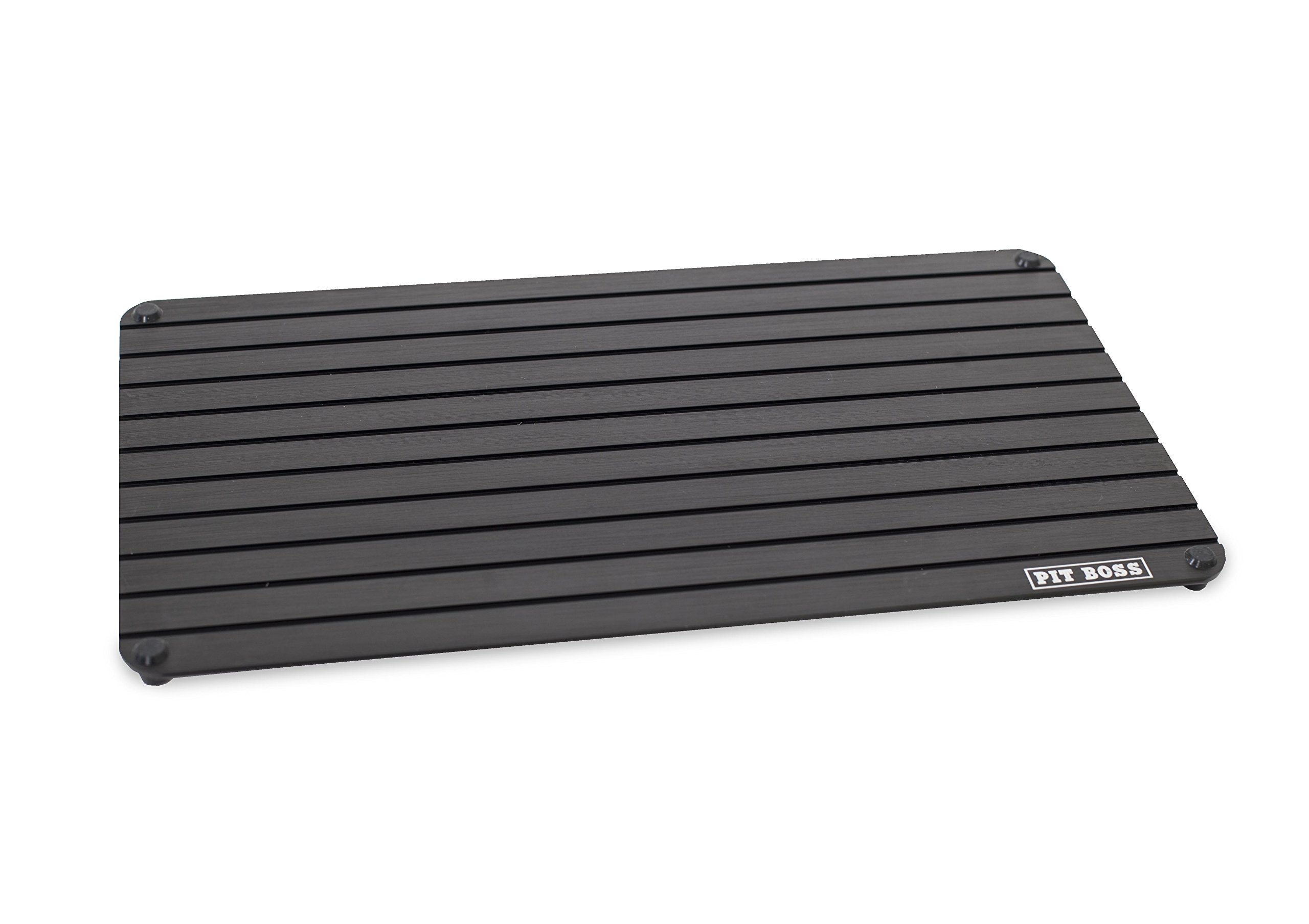 Pit Boss Grills 67276 Bbq Defrosting Tray