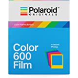 Polaroid Originals Color Film for 600 - Color Frames (4672)