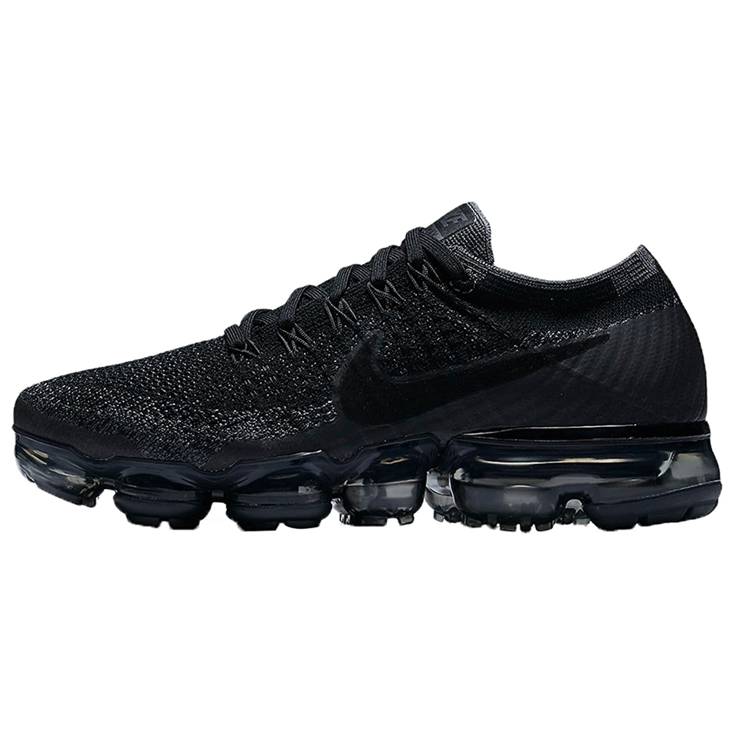 e2e12ea16e1 WMNS NIKE AIR VAPORMAX FLYKNIT - 849557-006 - SIZE 7  Amazon.ca  Shoes    Handbags