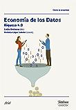 La Economía de los Datos: Riqueza 4.0