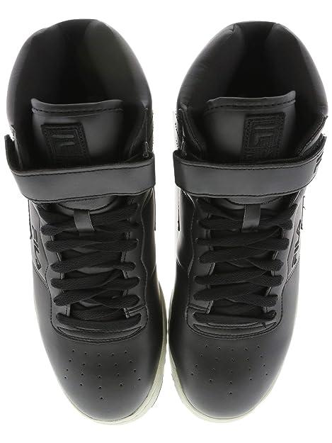 1cb3200390a3 Fila F-13 Distressed Chaussures Athlétiques  Amazon.fr  Chaussures et Sacs