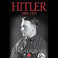 Hitler: 1889-1933
