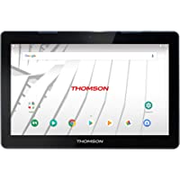 Thomson TEO Tablet Siyah 13''