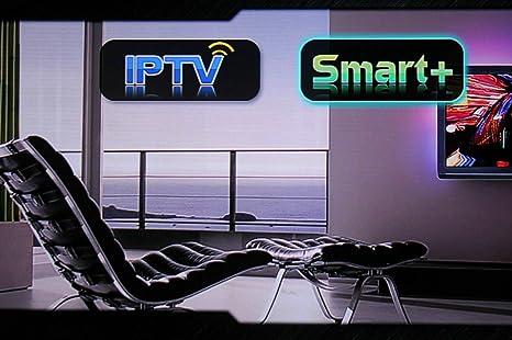 Código de suscripción Smart Plus: Activación y renovación para ...