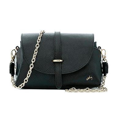 Velez Real Genuine Soft Crossbody Leather Handbags Purses Bags for Women  Bolsos Carteras Cruzadas Mujer Cuero 218432059abf3