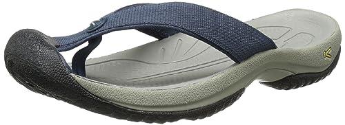 cf1d4cf6d0ae KEEN Men s Waimea H2 Sandal  Amazon.ca  Shoes   Handbags