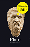 Plato: Philosophy in an Hour