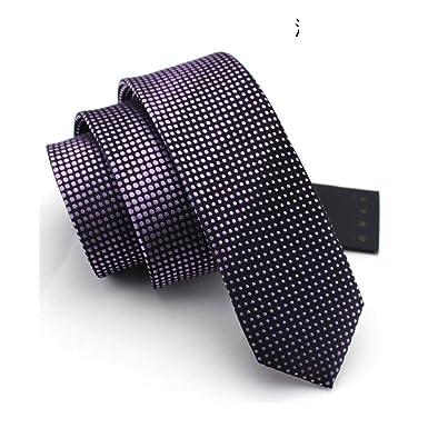 Hombre imprimir tie-E: Amazon.es: Ropa y accesorios