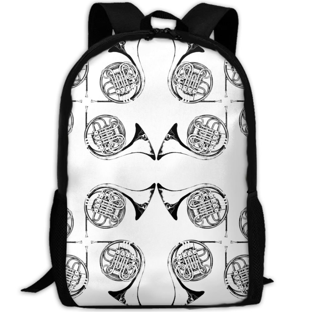 ALID7D9 Xxxtentacion Backpack Bag with USB Charging Port /& Headphone Interface School Black Bags