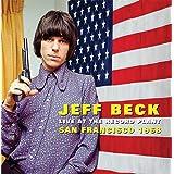 Live At The Record Plant, San Francisco 1968